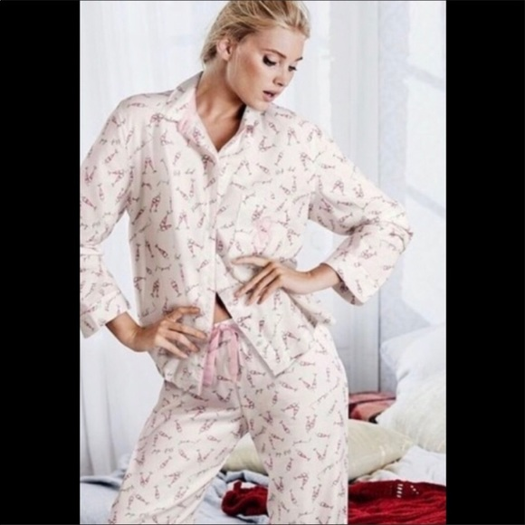 583fbda24a Victoria s Secret Intimates   Sleepwear